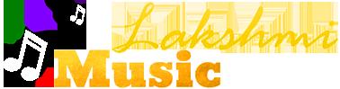 lakshmi-music